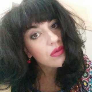 YanaRodina avatar