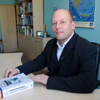 EduardasSpiriajevas avatar