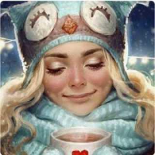 olivia2016 avatar