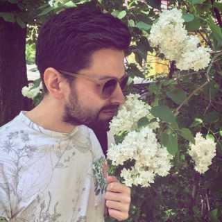 ViktorVaneev avatar
