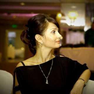 NadiiaMattera avatar