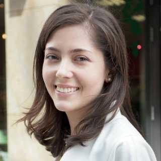 JuliaSeidli avatar