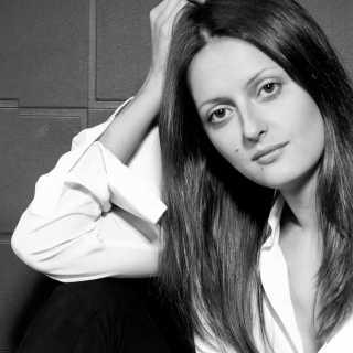 IngaKopylova avatar