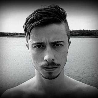 AntonyFilatov avatar