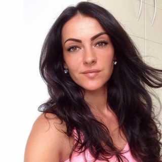 EkaterinaYumatova avatar