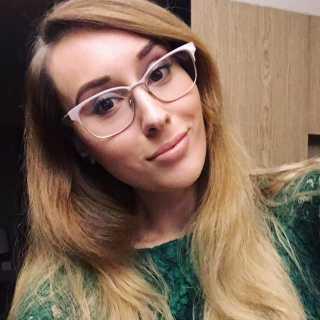 JuliaUlida avatar