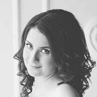 EkaterinaBondareva avatar