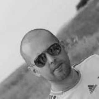 AntonPodkopaev avatar