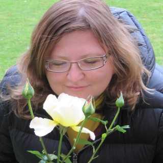 NataliiaNadobenko avatar