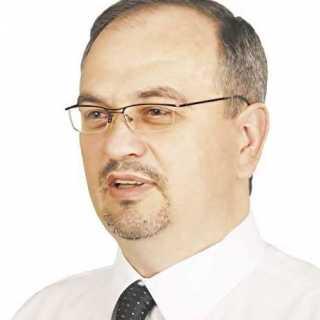 IgorVarenikov avatar