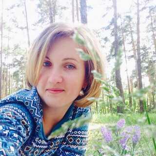 AnnaDemchenko avatar