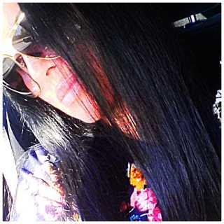 ElenaChernysheva_305a8 avatar