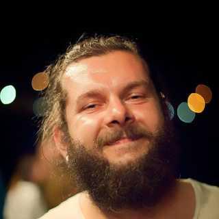 SergeiMooseGooleykov avatar