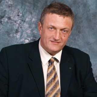 VitaliyProskurko avatar