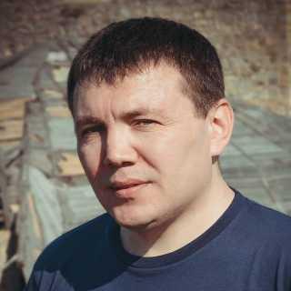 OktavianKrushnytskyi avatar