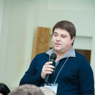 AndreyKozlov_1ab46 avatar