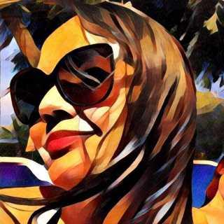 EkaterinaDerbilova avatar