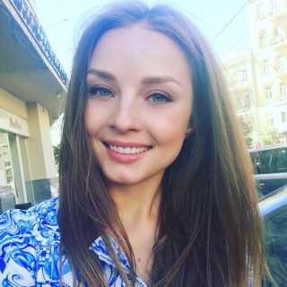 AnnaBoiko_0f13c avatar