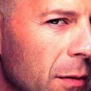 DmitryPorodzinsky avatar