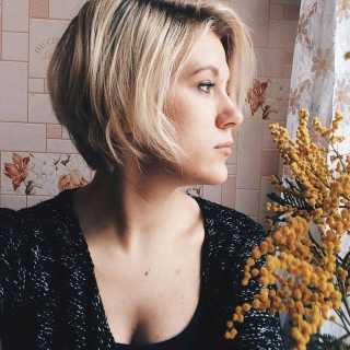OlgaMakarova_e6dc2 avatar