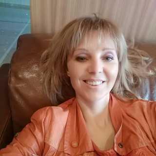 ElenaOsovaya avatar