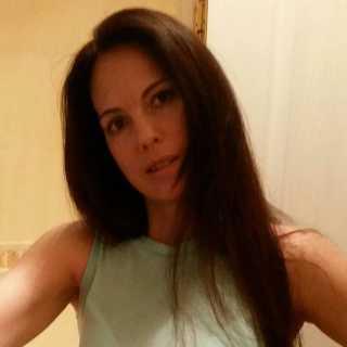 YuliyaSlyvinska avatar