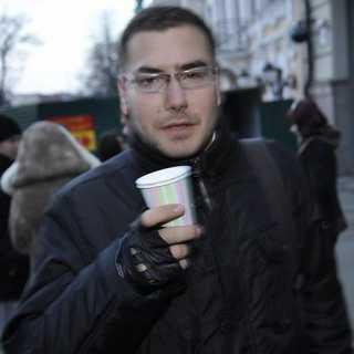 DenisTaranovskiy avatar