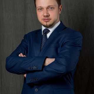 AleksandrKulagin avatar