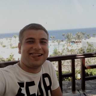 SanchezPolyanskiy avatar