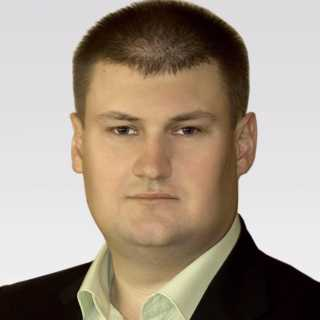 ArtemPolishchuk avatar