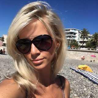 NatashaSocolova avatar
