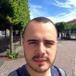 EugeneKolpakov avatar