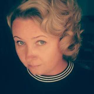 NataliaVoloskova avatar