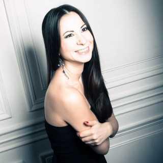 ElenaSergienko avatar