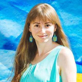 AnitaLisak avatar