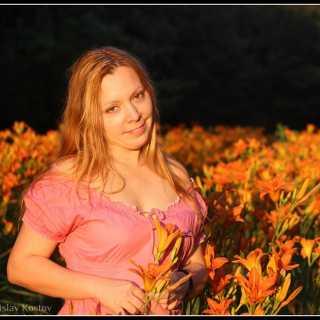 LyubovSincova avatar