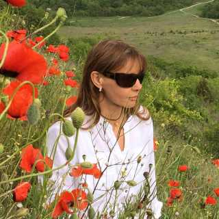 ElizavetaSerova avatar