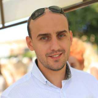 MikhailKazakov avatar