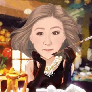 BemaOrozaly avatar
