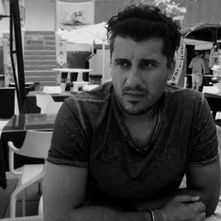 SergeyPopov_6cd32 avatar
