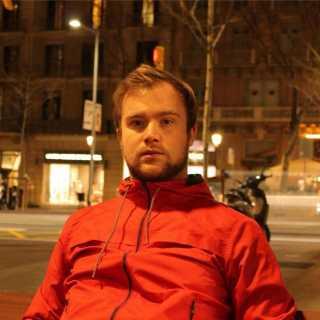 AlexanderVikharev avatar