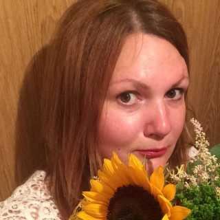 MariannaIvanova avatar
