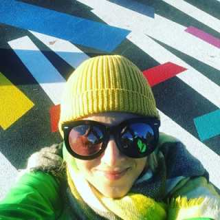 AnnaDergacheva avatar