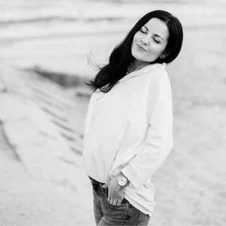 RenataSorocheva avatar