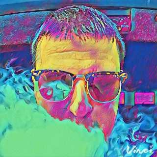 AntonMokrushev avatar