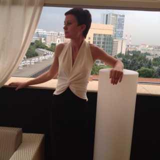 SvetlanaKostina_f3659 avatar
