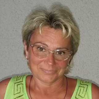 NataljaBojarkina avatar