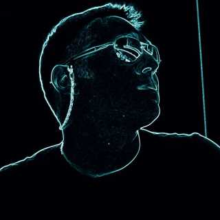 EugeneVictorovich avatar