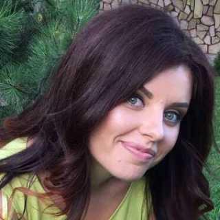 SvetlanaOlinchuk avatar