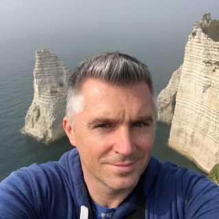 VladAverchenko avatar